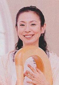 kimura2013.jpg
