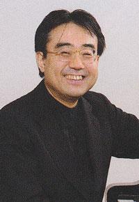 nakagawa2013.jpg